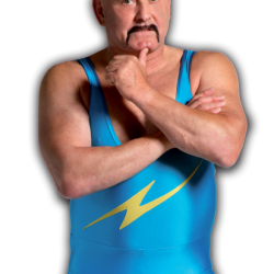 Flesh-gordon-officiel-WS-Catch-Wrestling-Stars-Catch-France