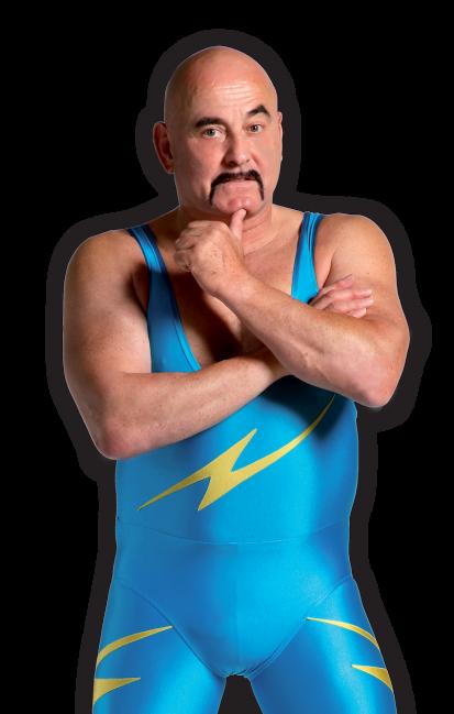 Flesh-gordon-officiel-WS-Catch-Wrestling-Stars-Catch-France