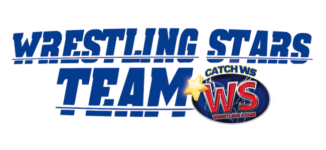 WS-catch-logo-team