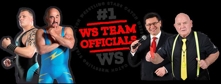 WS-catch-legendes-officiels